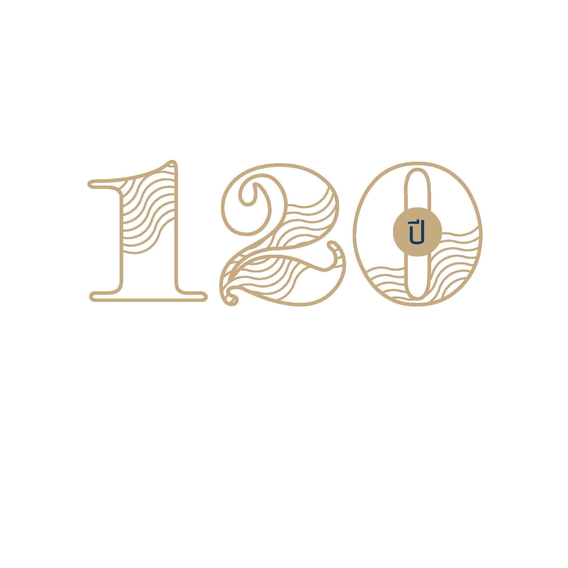 กรมหลวงชุมพรฯ 120 ปี นิวัตมาตุภูมิ สู่ราชนาวีสยาม